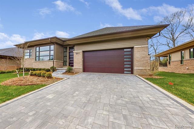 3917 Legacy Hills Drive, Bloomfield Hills, MI 48304