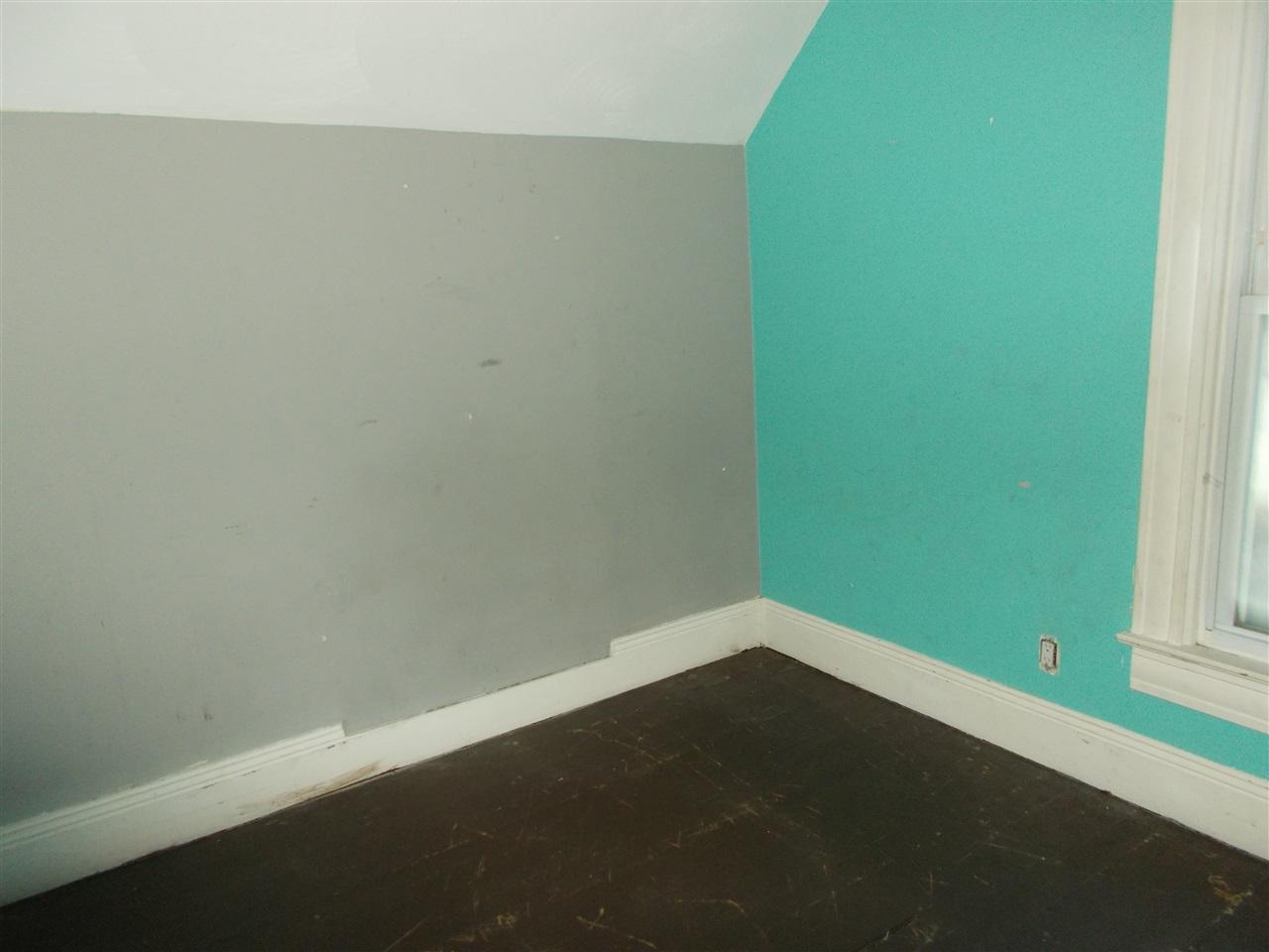 1800 W MAIN STREET, OWOSSO, MI 48867 - GREGSOLDMINE.COM