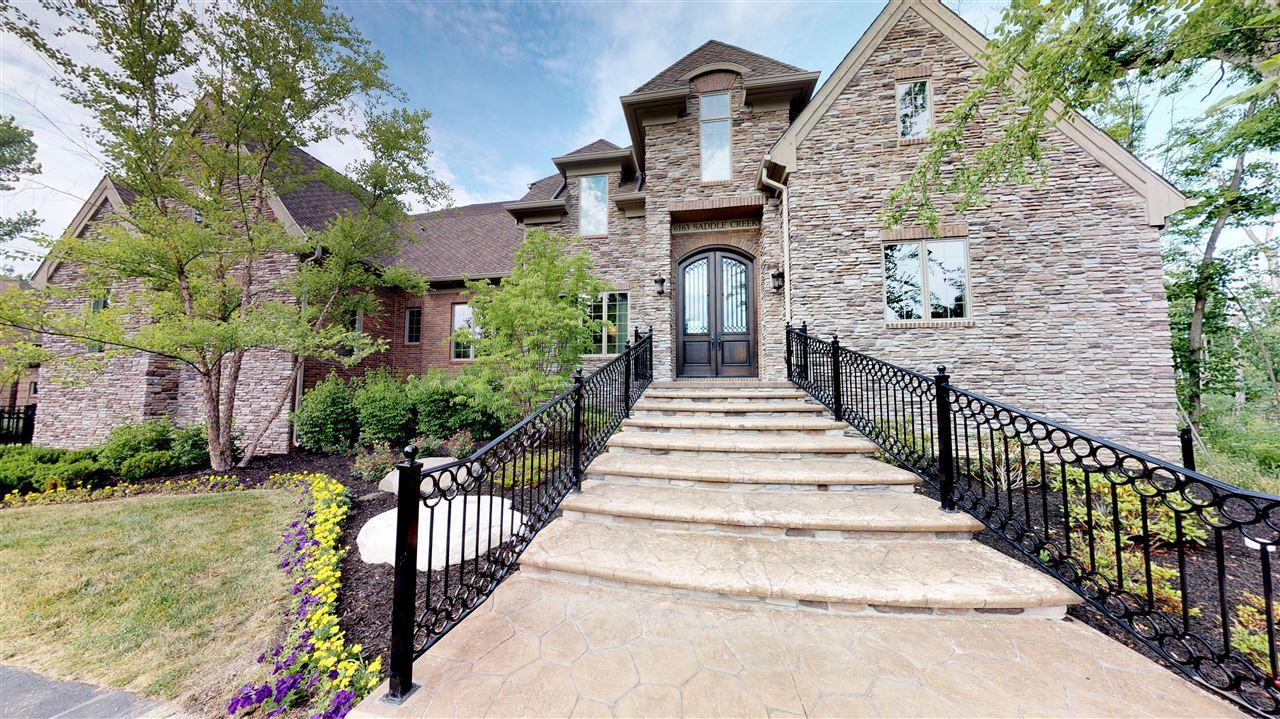 MLS.com - MLS Listings, Real Estate Property Listings ...