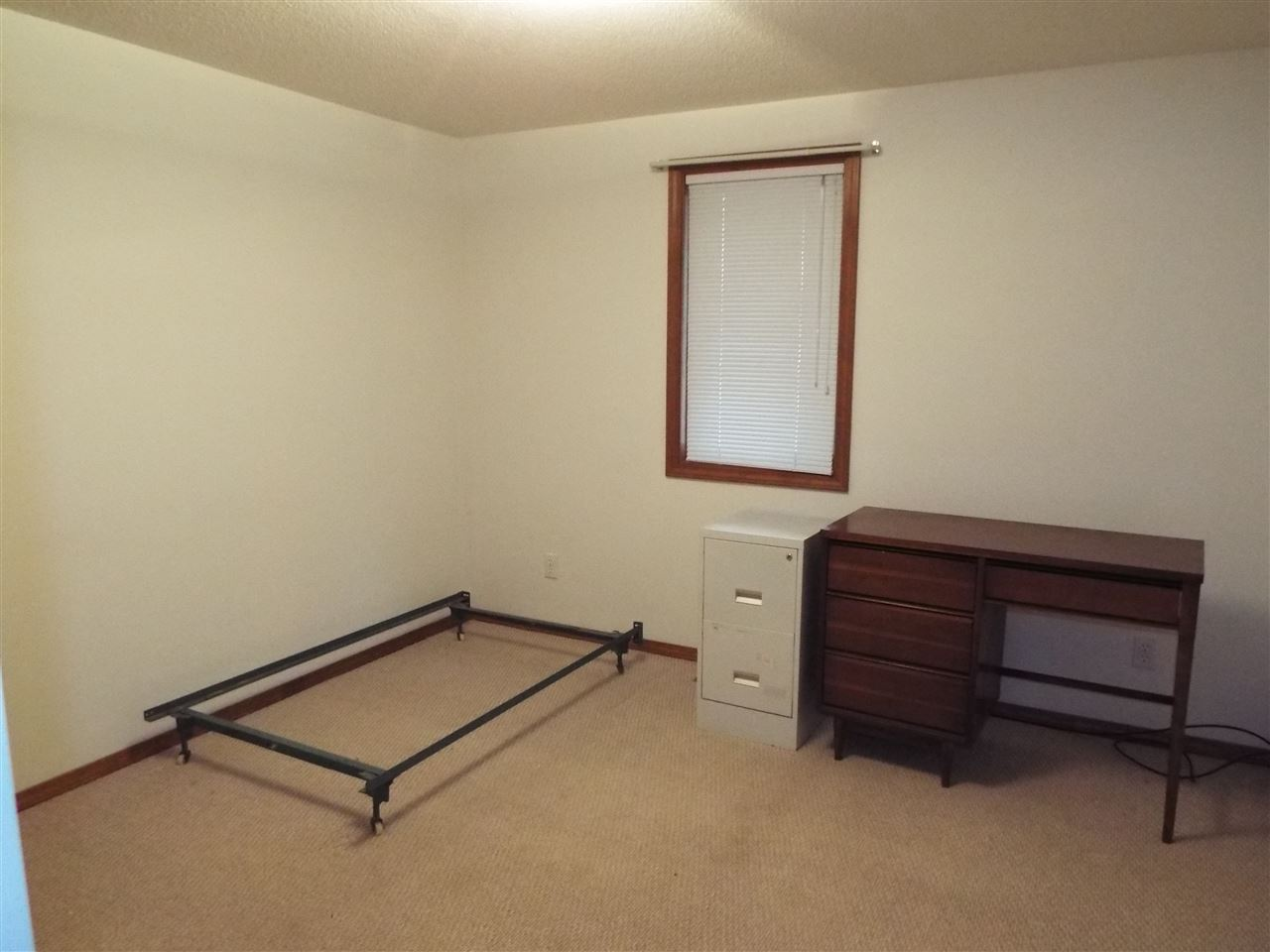 interior designers in midland mi 5122 raintree midland mi 48640