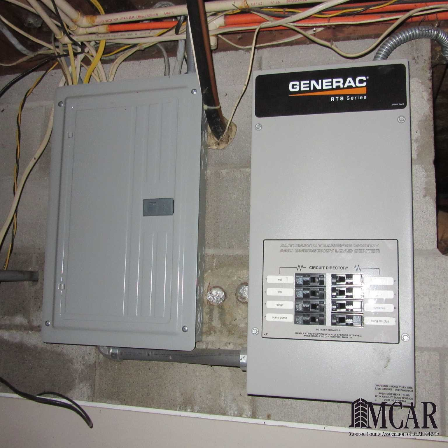 4700 Douglas Ida Mi 48140 Emergen Transfer Switch Wiring Diagram Beds