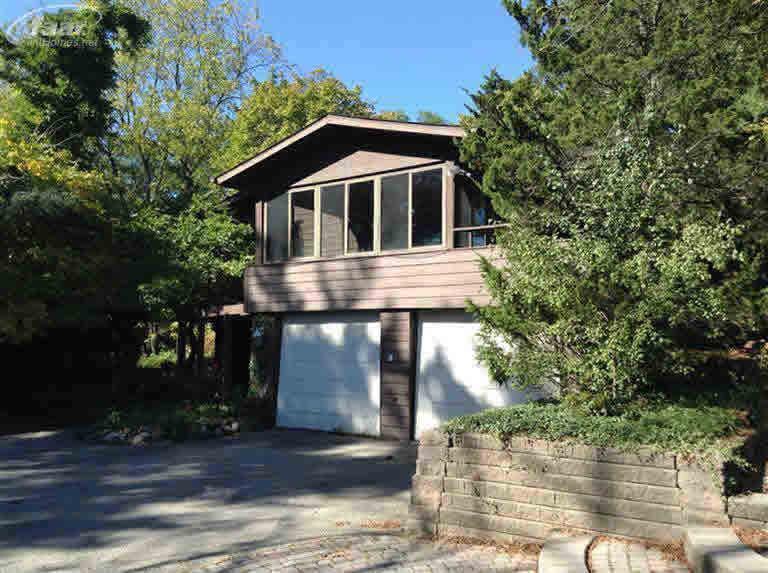 5151 N adams Road, Bloomfield Hills, MI 48304
