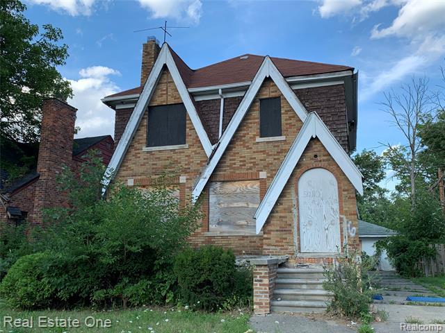 5090 Three Mile Drive, Detroit, MI 48224